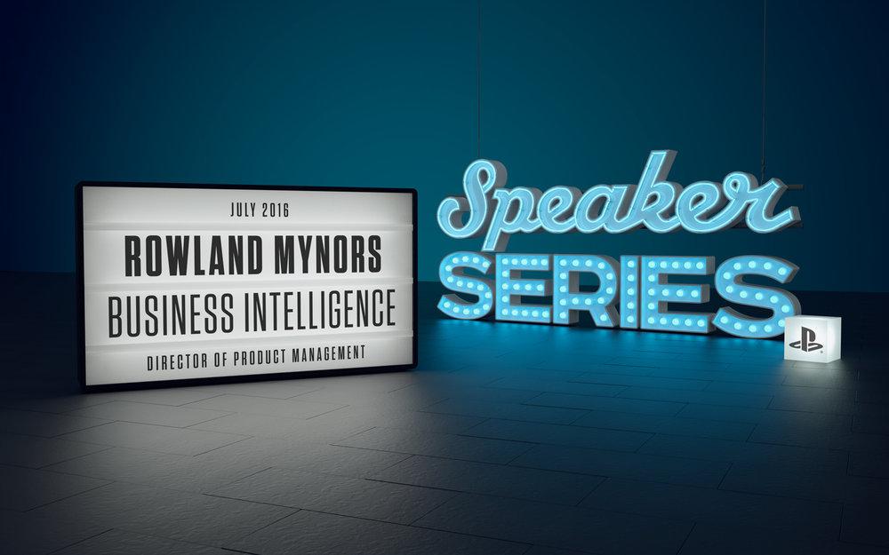 speaker-series-04.jpg