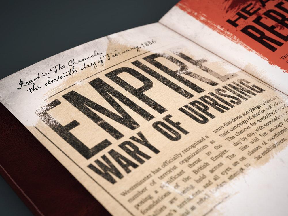 1886-empire.jpg