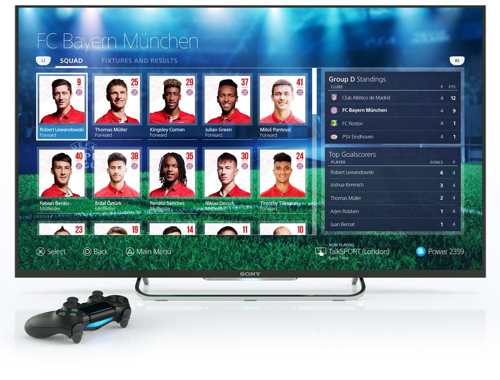uefa-web-new-02.jpg