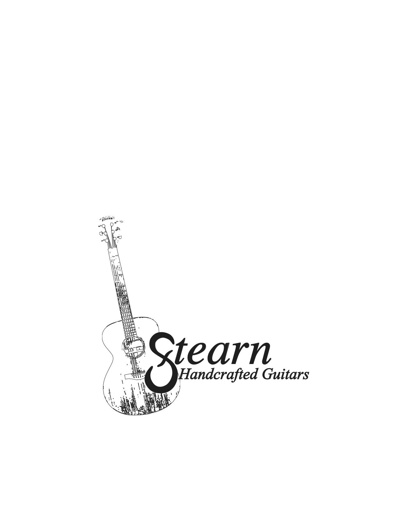 tradition part one stearn guitars such Gibson Banjo Necks