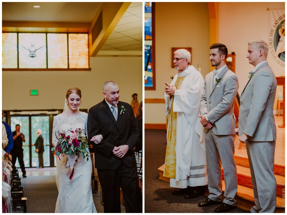 2016,Maryland,October,Paige Rowley,Second Shooting,Wedding,