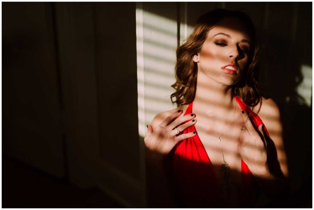 Miss J's Saucy & Sweet Boudoir Session | Lancaster PA Boudoir Photographer-8.jpg