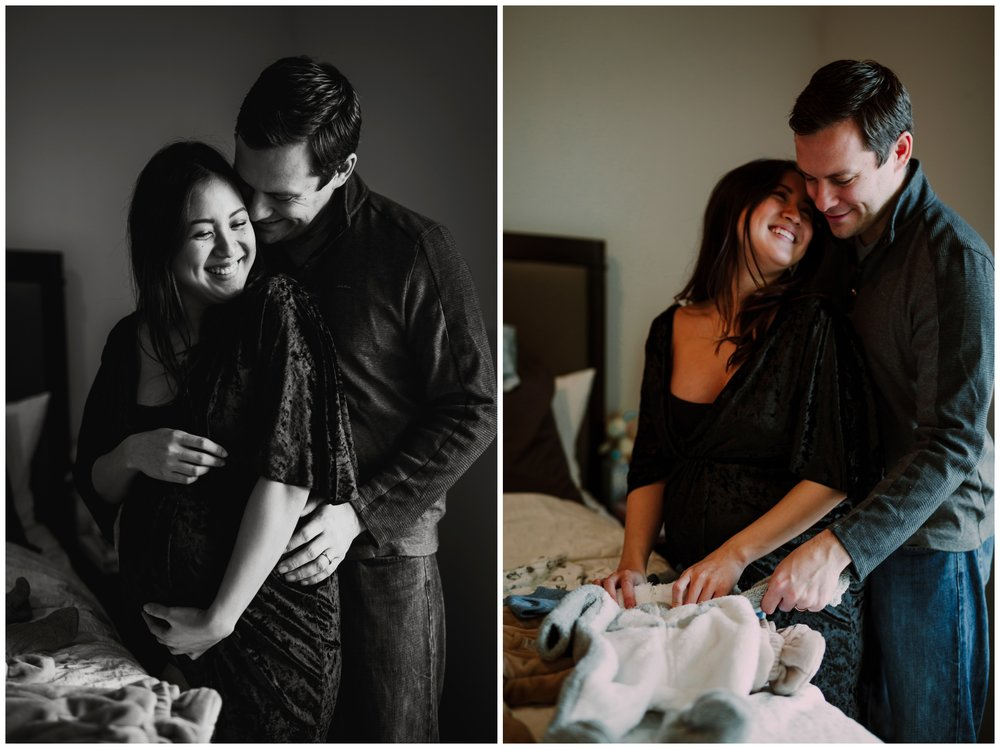 Jasmin & Mark's Philadelphia In-Home Maternity Session | Philadelphia Maternity Photographer-44.jpg