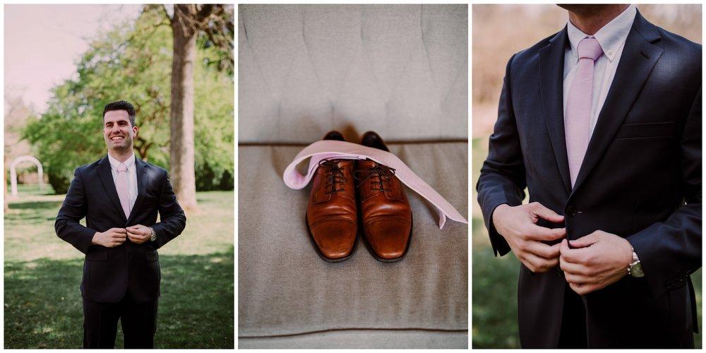 Andrea & Kyle | Traditional Virginia Rust Manor Wedding Highlights | Virginia Wedding Photographer-8.jpg