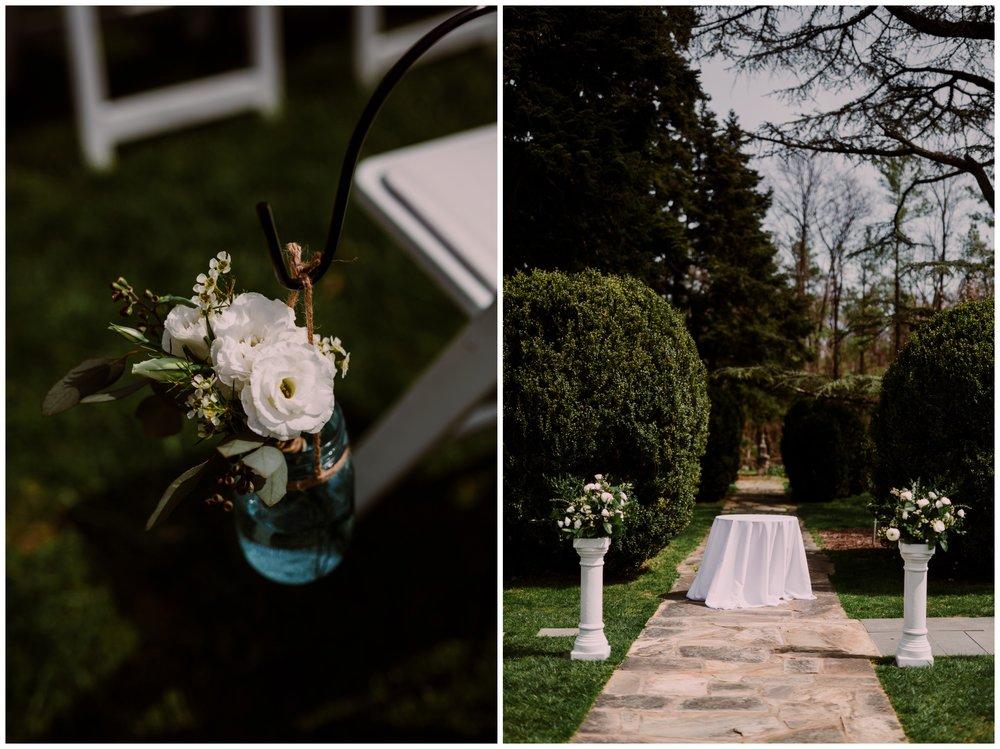 Andrea & Kyle | Traditional Virginia Rust Manor Wedding Highlights | Virginia Wedding Photographer-10.jpg