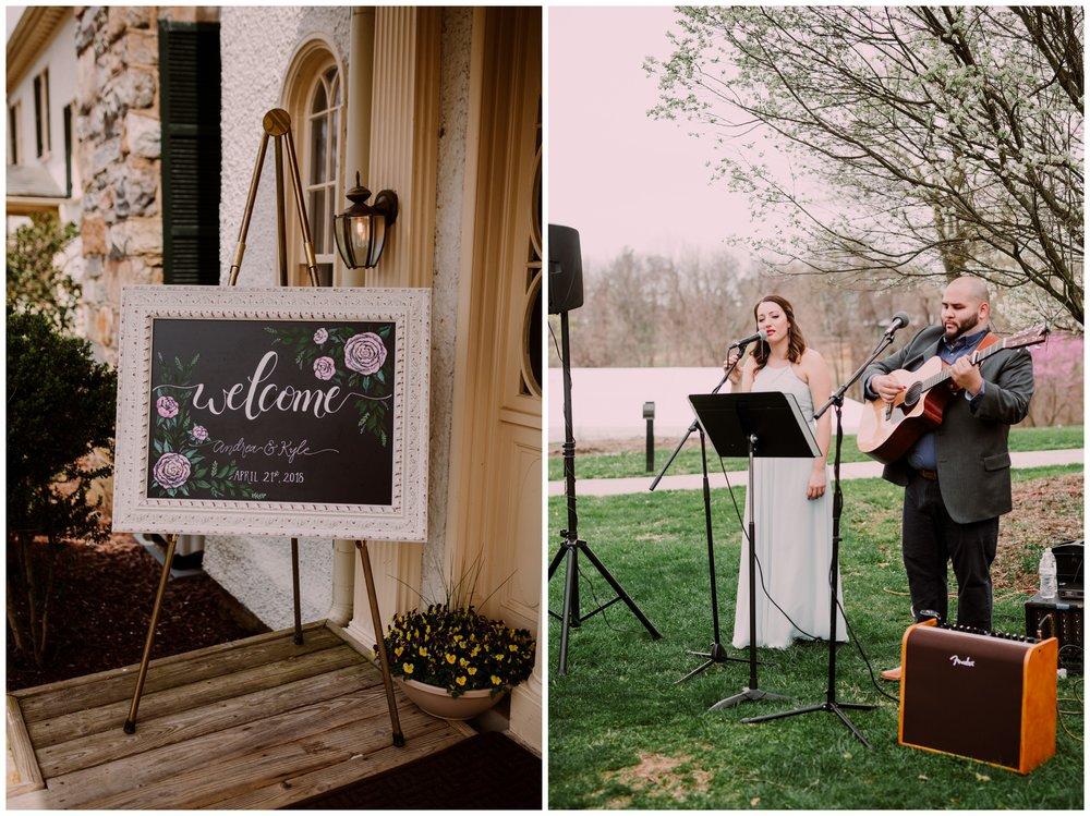 Andrea & Kyle | Traditional Virginia Rust Manor Wedding Highlights | Virginia Wedding Photographer-13.jpg