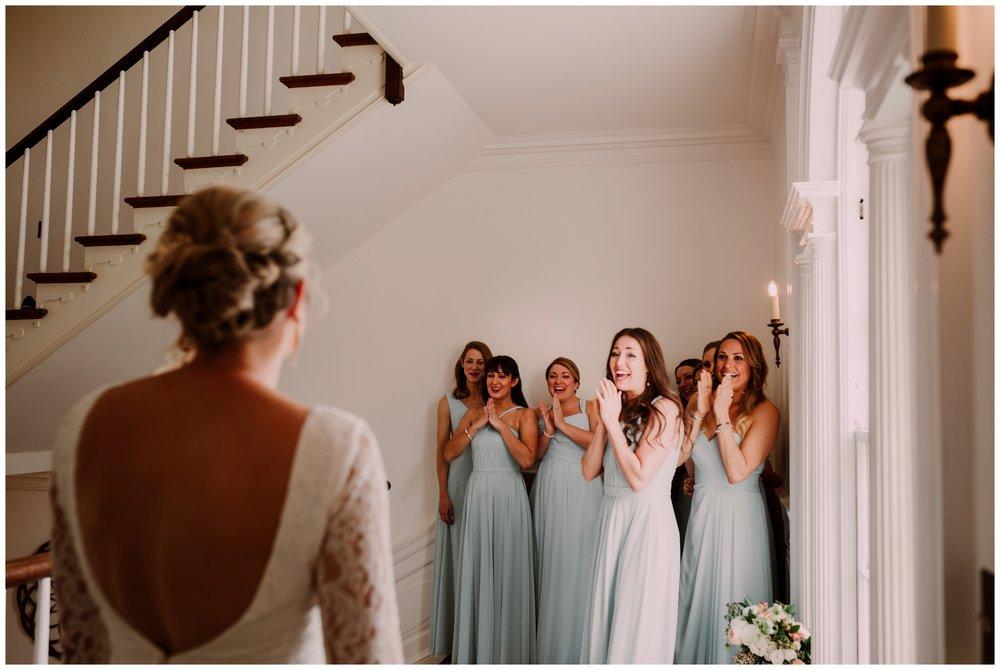 Andrea & Kyle | Traditional Virginia Rust Manor Wedding Highlights | Virginia Wedding Photographer-14.jpg