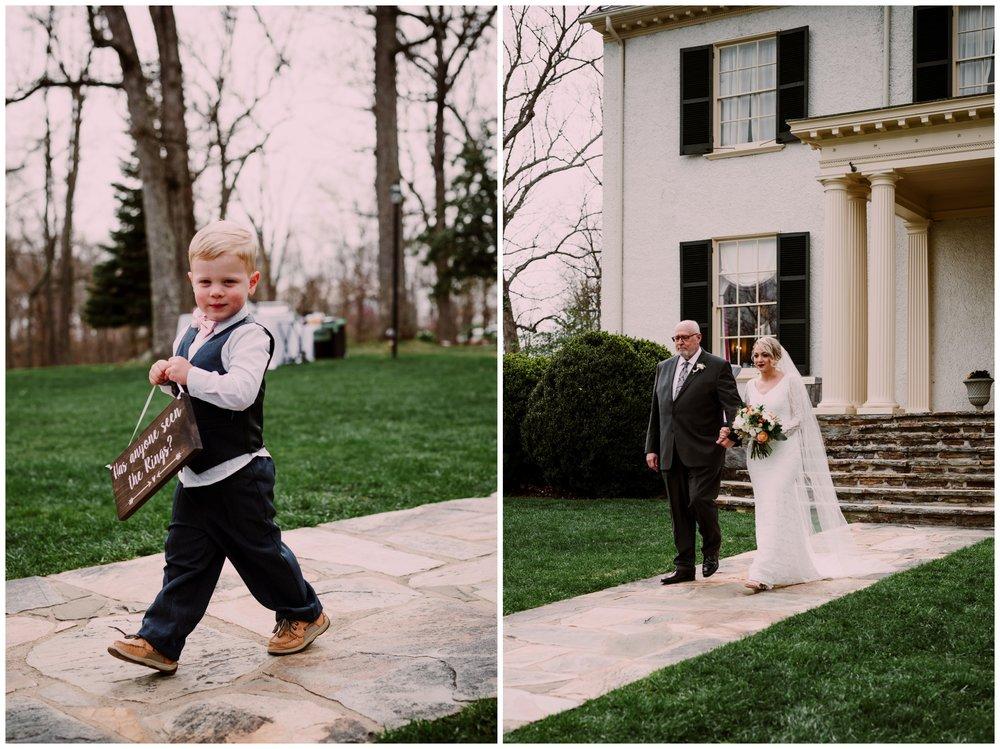 Andrea & Kyle | Traditional Virginia Rust Manor Wedding Highlights | Virginia Wedding Photographer-15.jpg