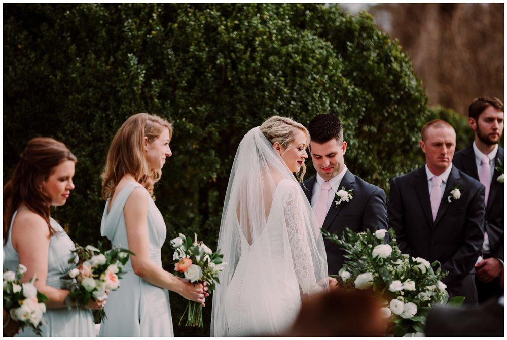 Andrea & Kyle | Traditional Virginia Rust Manor Wedding Highlights | Virginia Wedding Photographer-19.jpg