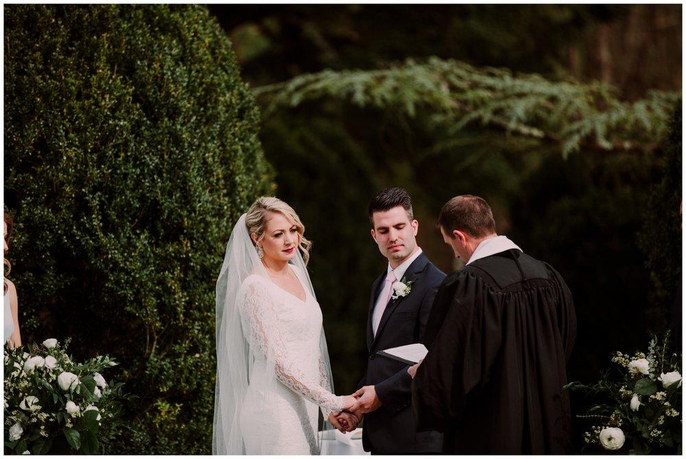 Andrea & Kyle | Traditional Virginia Rust Manor Wedding Highlights | Virginia Wedding Photographer-20.jpg