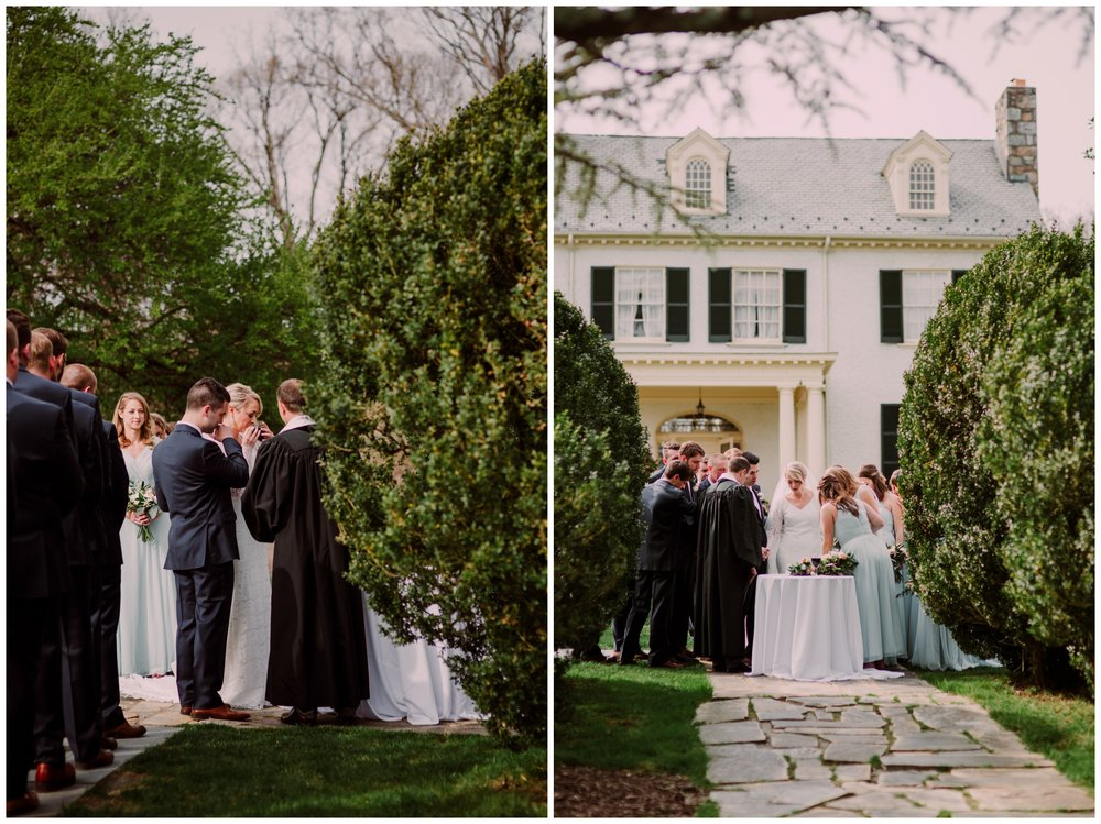 Andrea & Kyle | Traditional Virginia Rust Manor Wedding Highlights | Virginia Wedding Photographer-22.jpg