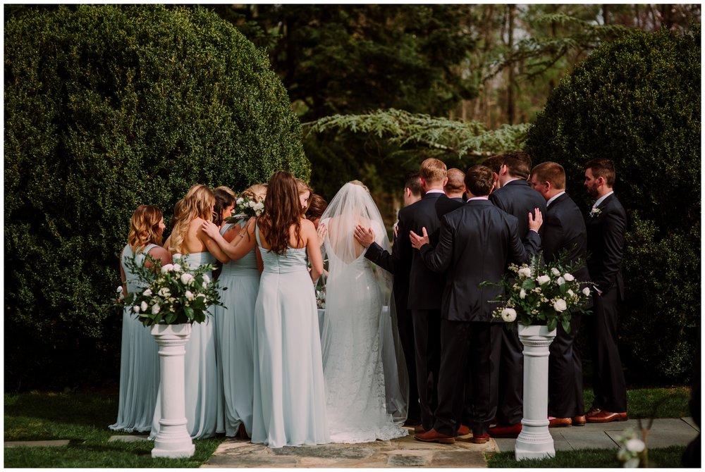 Andrea & Kyle | Traditional Virginia Rust Manor Wedding Highlights | Virginia Wedding Photographer-24.jpg