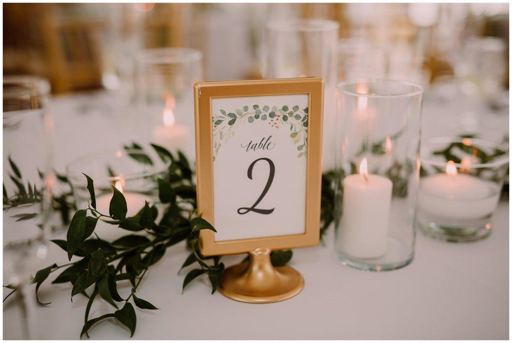 Andrea & Kyle | Traditional Virginia Rust Manor Wedding Highlights | Virginia Wedding Photographer-28.jpg