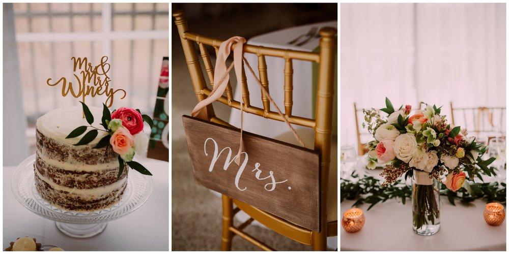 Andrea & Kyle | Traditional Virginia Rust Manor Wedding Highlights | Virginia Wedding Photographer-30.jpg