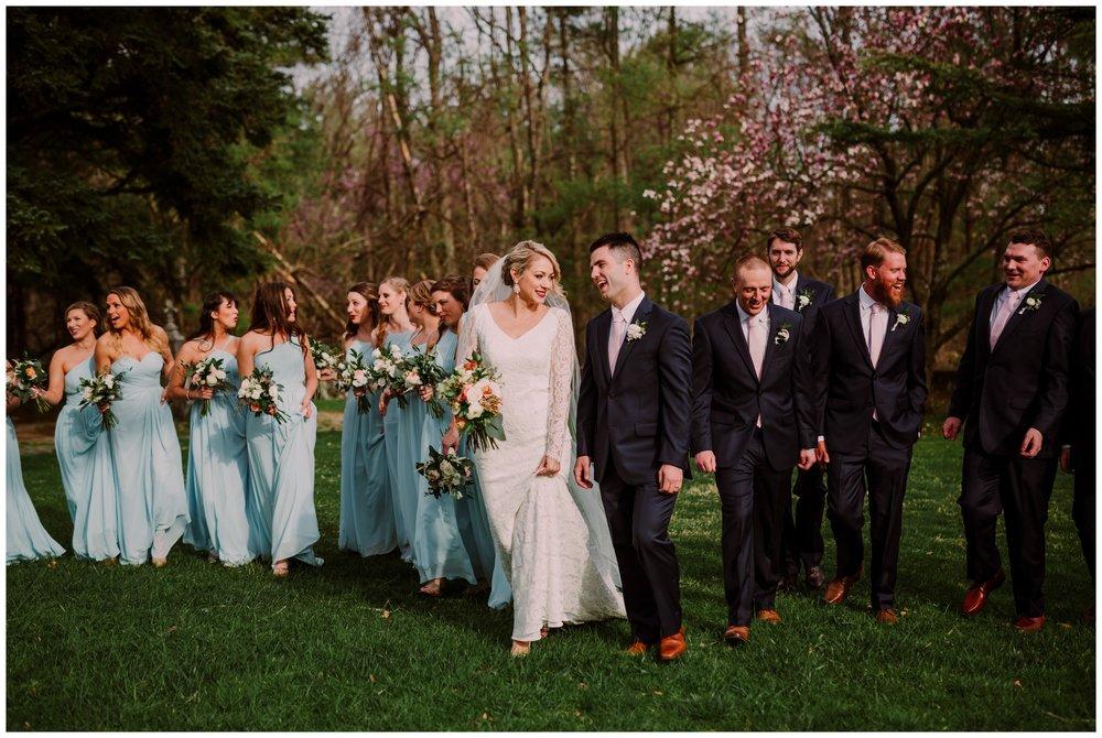Andrea & Kyle | Traditional Virginia Rust Manor Wedding Highlights | Virginia Wedding Photographer-32.jpg