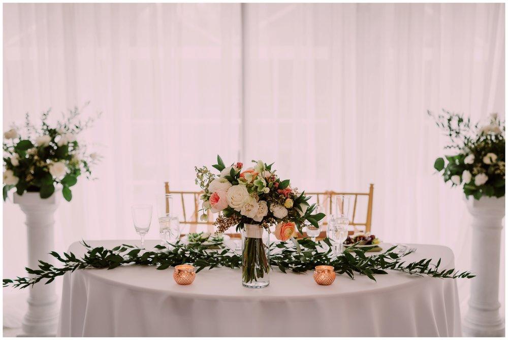 Andrea & Kyle | Traditional Virginia Rust Manor Wedding Highlights | Virginia Wedding Photographer-34.jpg