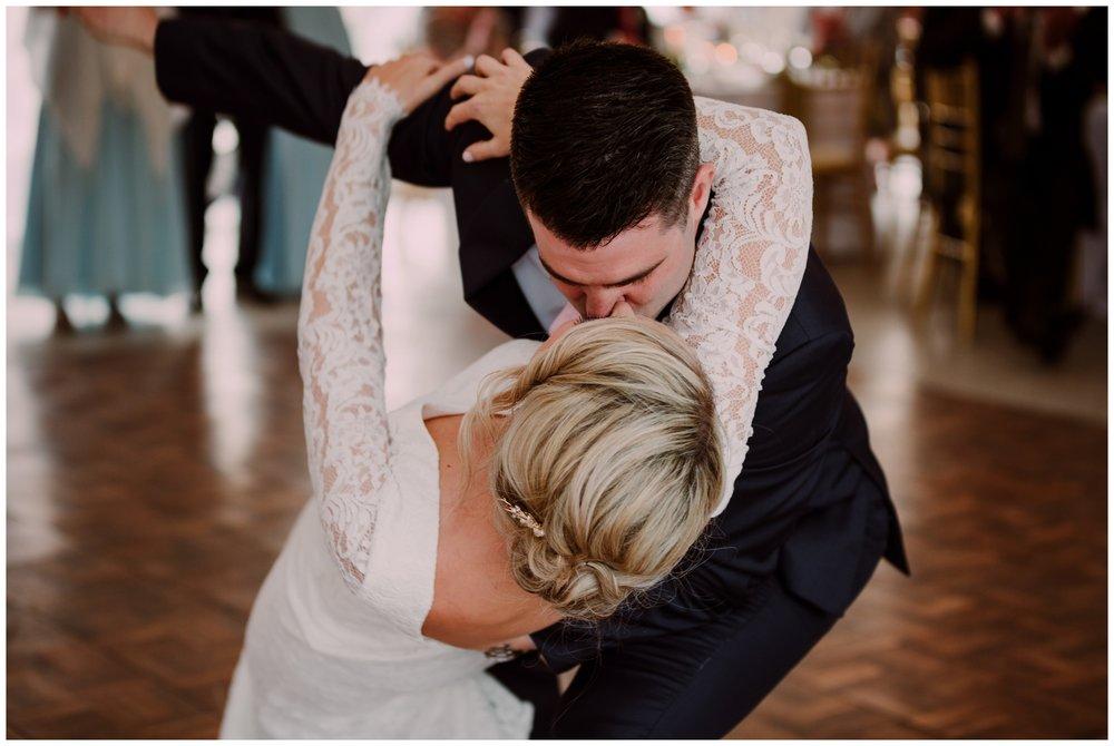 Andrea & Kyle | Traditional Virginia Rust Manor Wedding Highlights | Virginia Wedding Photographer-38.jpg