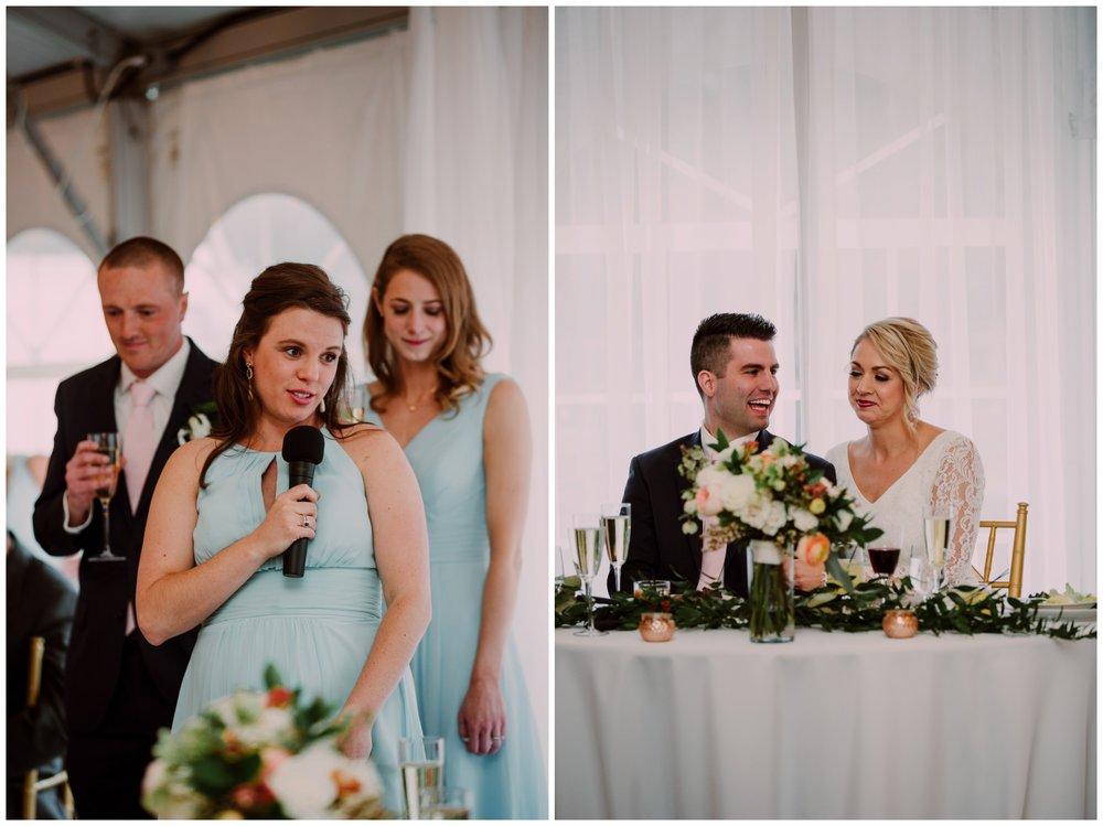 Andrea & Kyle | Traditional Virginia Rust Manor Wedding Highlights | Virginia Wedding Photographer-43.jpg