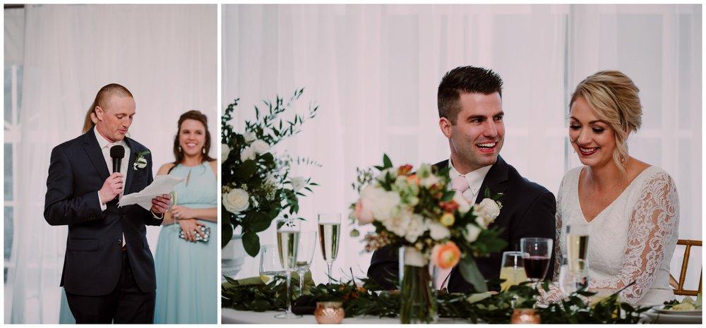 Andrea & Kyle | Traditional Virginia Rust Manor Wedding Highlights | Virginia Wedding Photographer-46.jpg