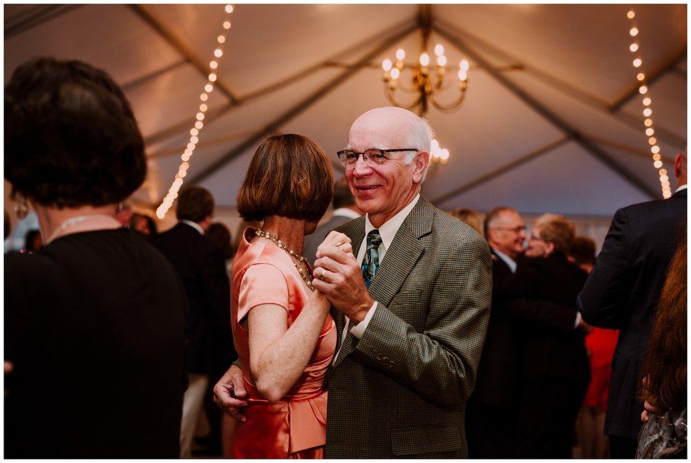Andrea & Kyle | Traditional Virginia Rust Manor Wedding Highlights | Virginia Wedding Photographer-47.jpg