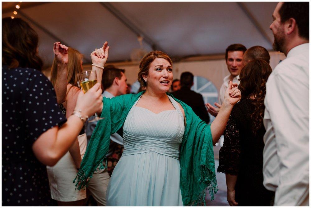 Andrea & Kyle | Traditional Virginia Rust Manor Wedding Highlights | Virginia Wedding Photographer-49.jpg