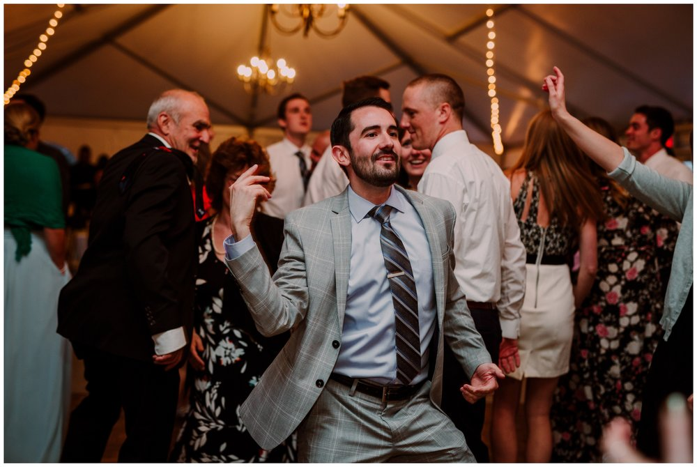 Andrea & Kyle | Traditional Virginia Rust Manor Wedding Highlights | Virginia Wedding Photographer-51.jpg
