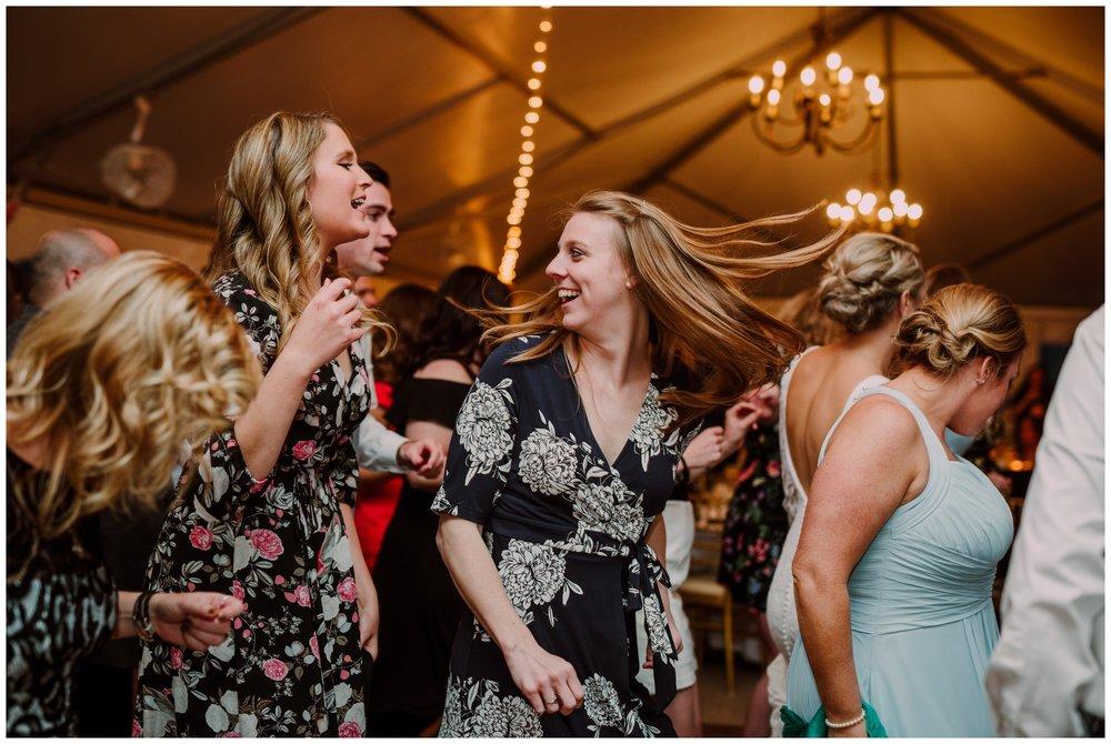 Andrea & Kyle | Traditional Virginia Rust Manor Wedding Highlights | Virginia Wedding Photographer-52.jpg