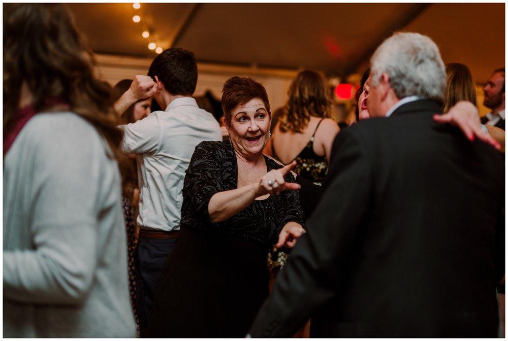 Andrea & Kyle | Traditional Virginia Rust Manor Wedding Highlights | Virginia Wedding Photographer-53.jpg