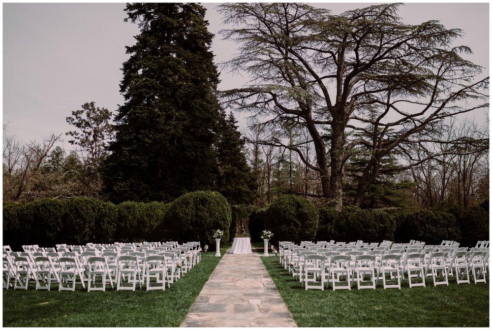Andrea & Kyle | Traditional Virginia Rust Manor Wedding Highlights | Virginia Wedding Photographer-12.jpg