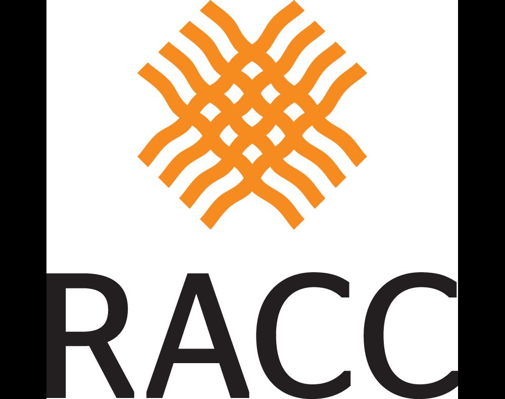 logo-racc-square.png