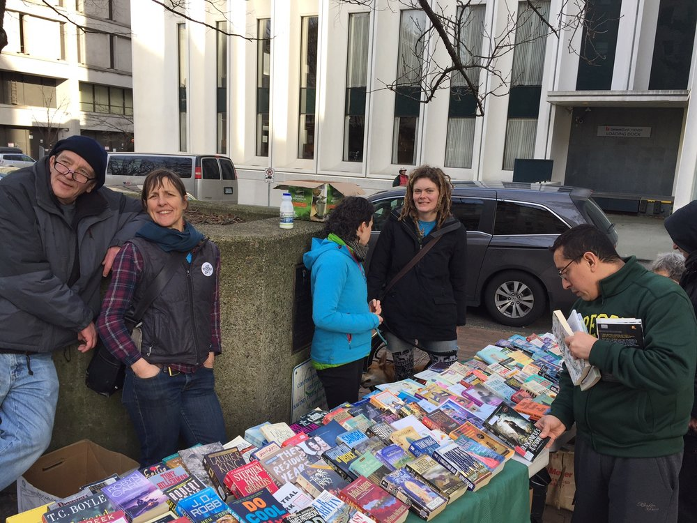 book drop_potluckinthepark_feb2017.jpg