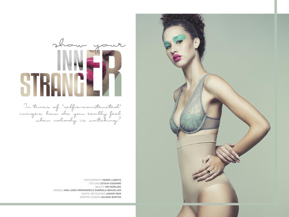 InnerStranger_-_1.jpg