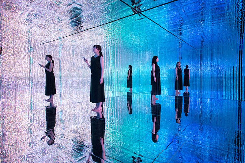 world-of-wonders-by-teamlab-2.jpg