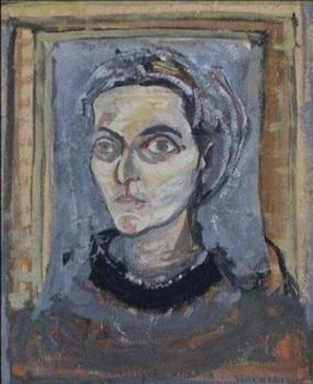 Maria_Helena_Vieira_da_Silva_-_Self-portrait.jpg