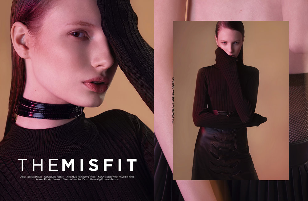 the_misfit-1.jpg