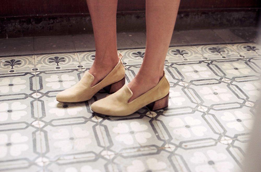 mari giudicelli (loafer 3).jpg