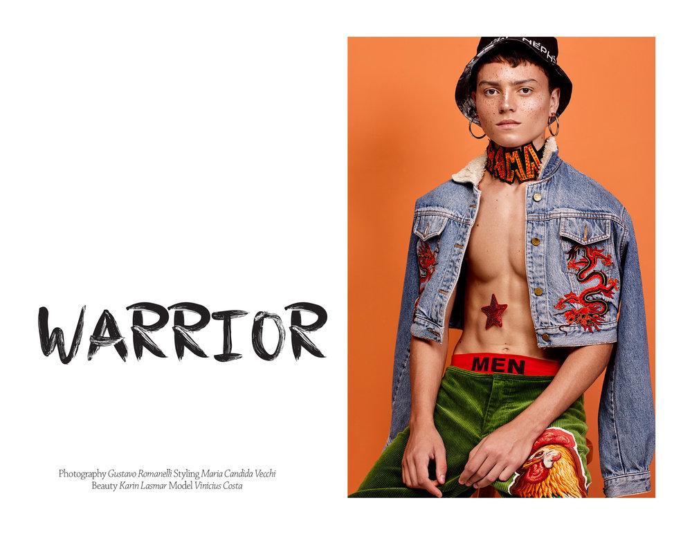 Editorial Warrior-1.jpg
