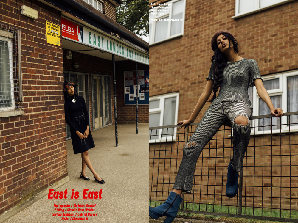 East is East editorial spread 1.jpg