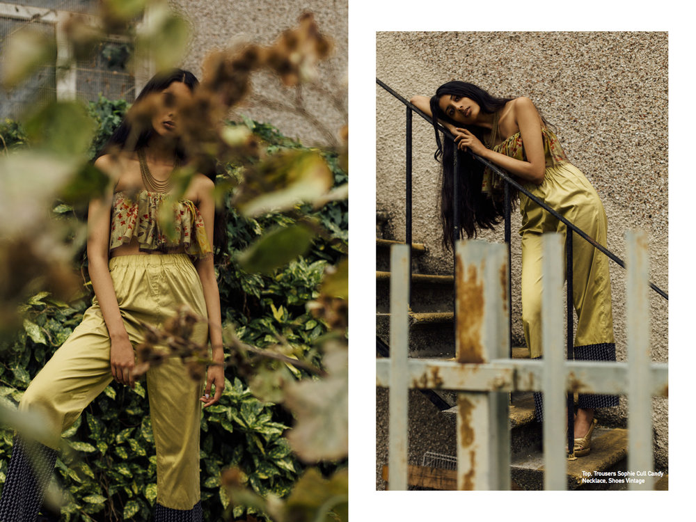 East is East editorial spread 3.jpg