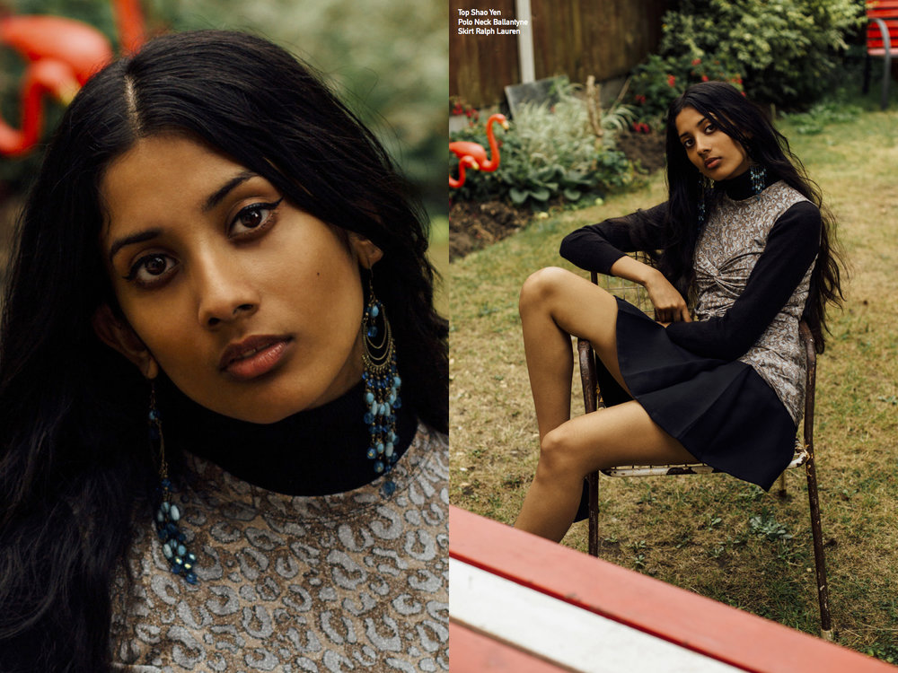 East is East editorial spread 4.jpg