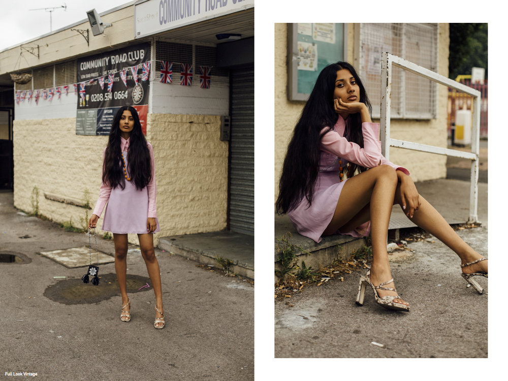 East is East editorial spread 5.jpg