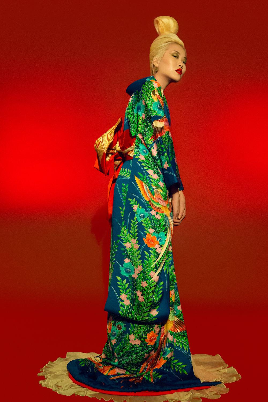 Ho Chien Chen-02.jpg