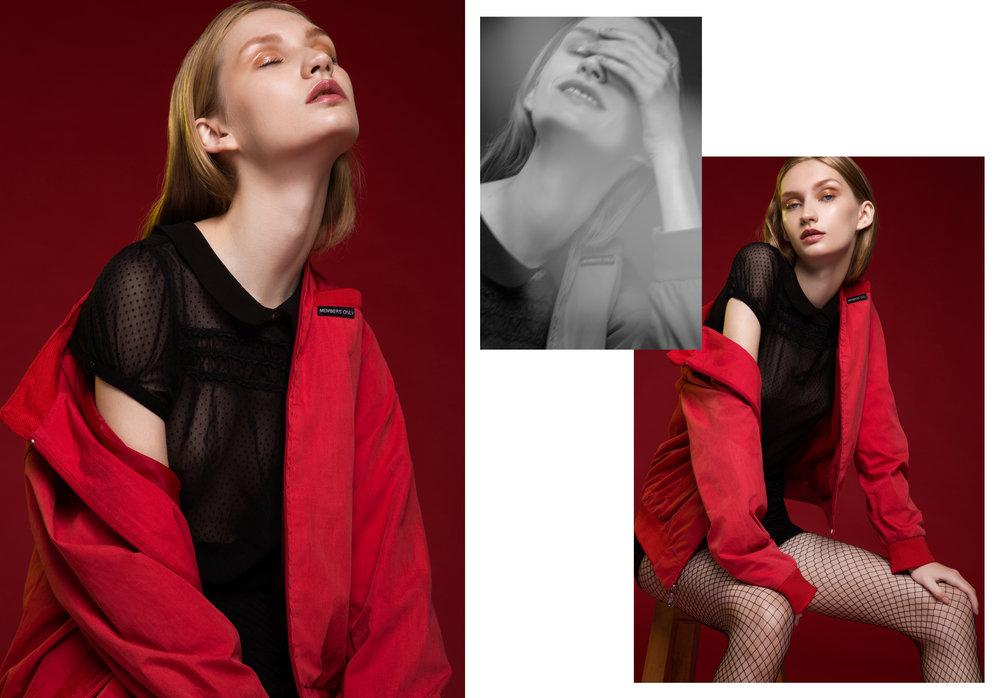 i feel great in red (2).jpg