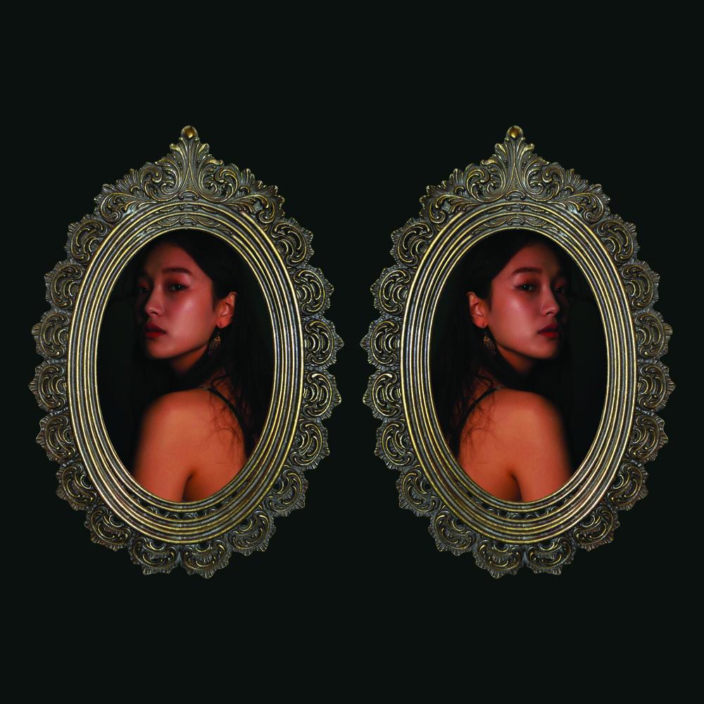 REFLECTION4.jpg
