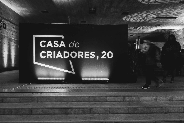 643453c7c5270 CASA DE CRIADORES 20 ANOS - 42ª EDIÇÃO  DAY1 —  CAUSE