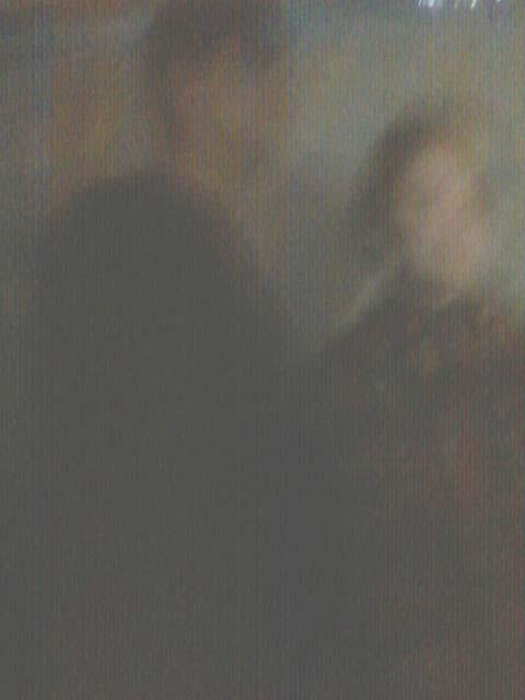 07112017-P07-11-17_21.08[03].jpg
