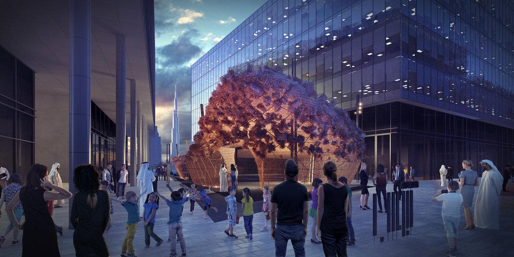 Abwab2017_Fahed + Architects_Abwab Pavilion_Render_Highres_03.jpg