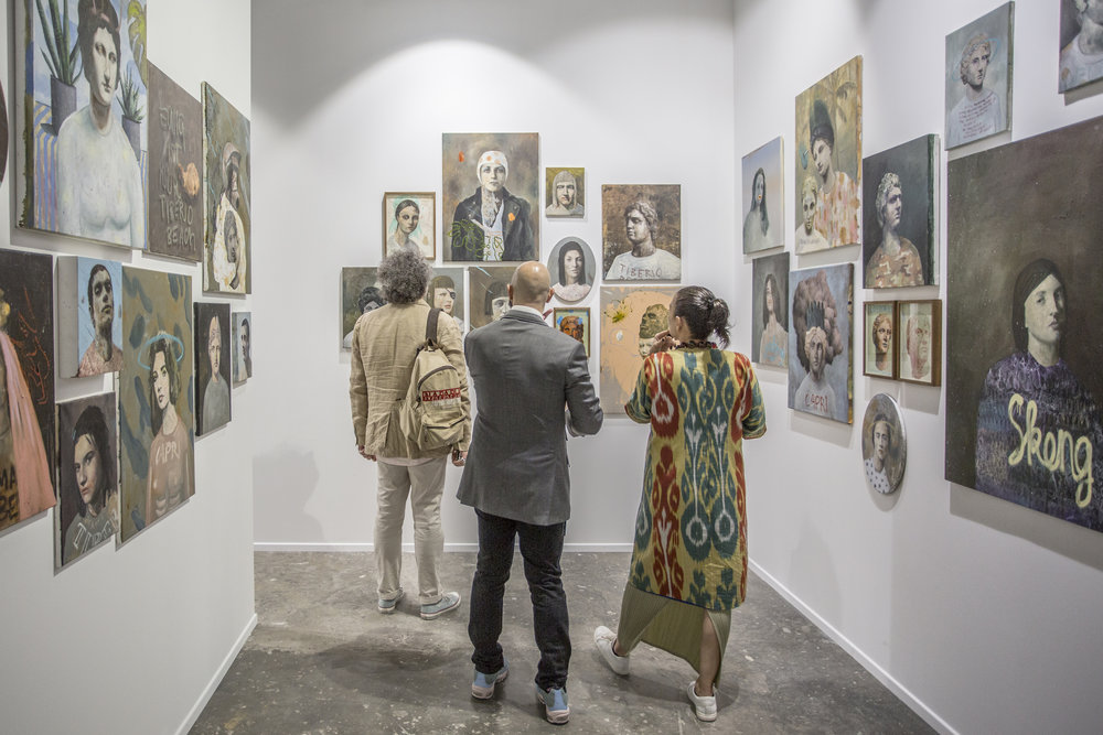 Art Dubai 2018_Contemporary_Carbon 12_Courtesy of Photo Solutions.jpg