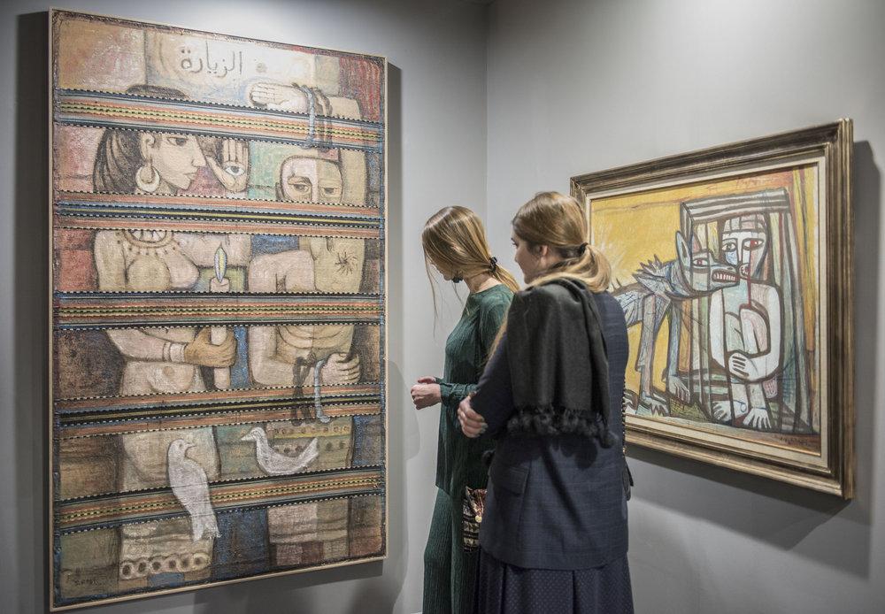 Art Dubai Modern_2018_Preview_Courtesy of Photo Solutions (1).jpg