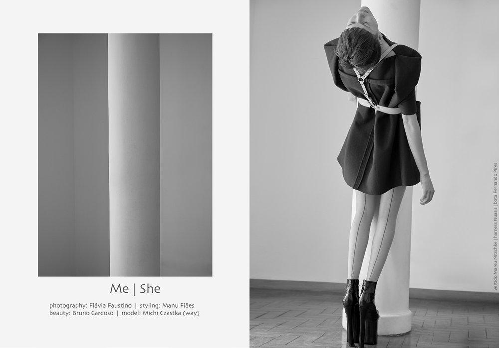 Me-She_01-02.jpg